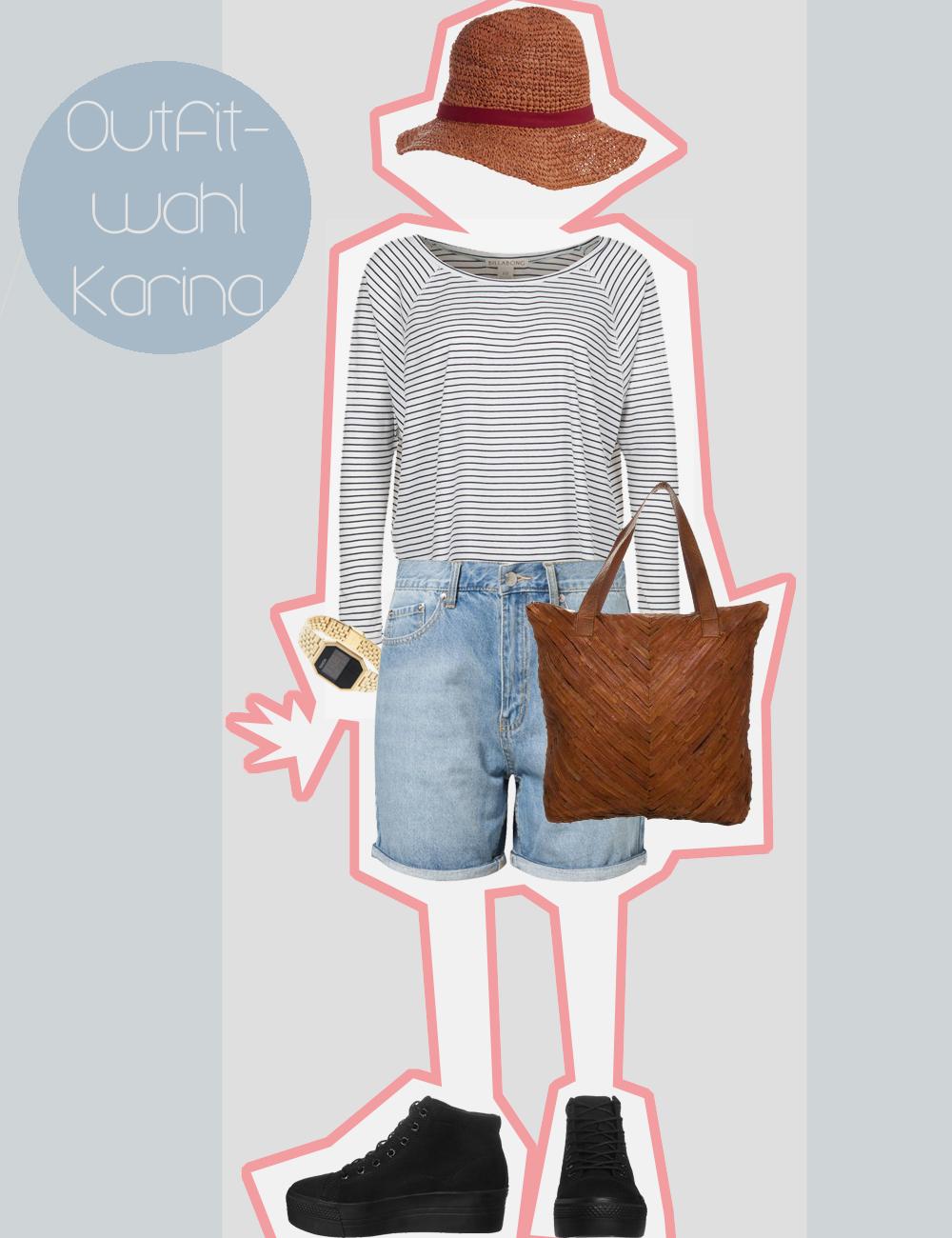GEWINNSPIEL: Zalando Gutschein! - MADE OF STIL - Slow Fashion ...
