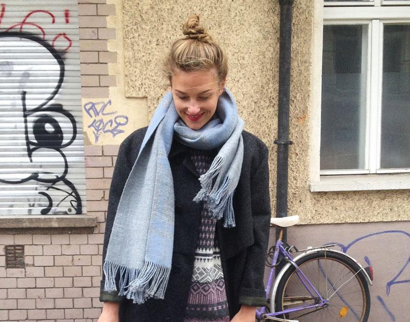 Berliner Modeblog