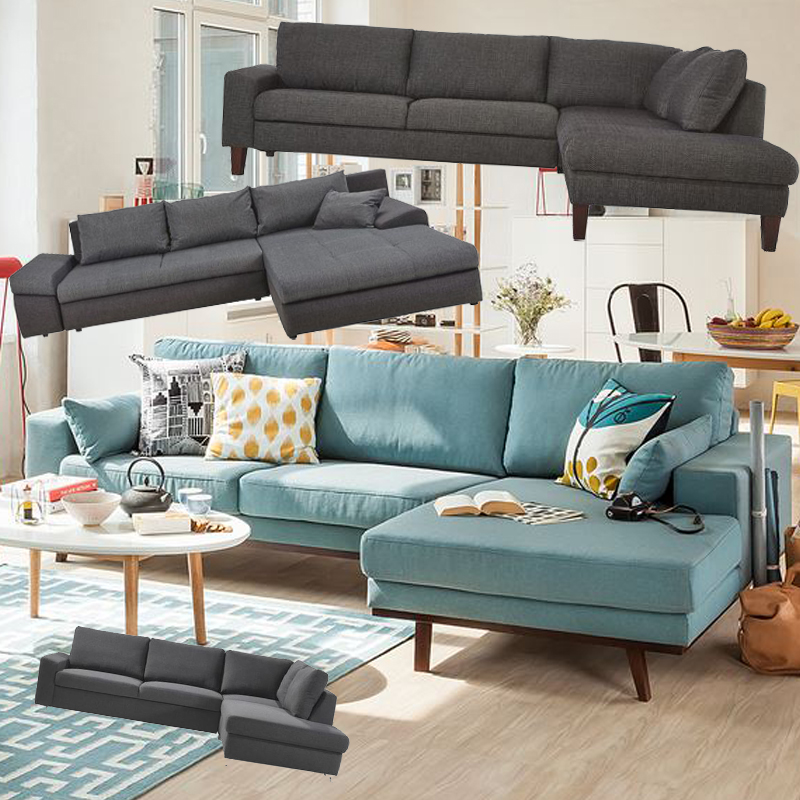 haben wollen ein ecksofa zum fl tzen. Black Bedroom Furniture Sets. Home Design Ideas