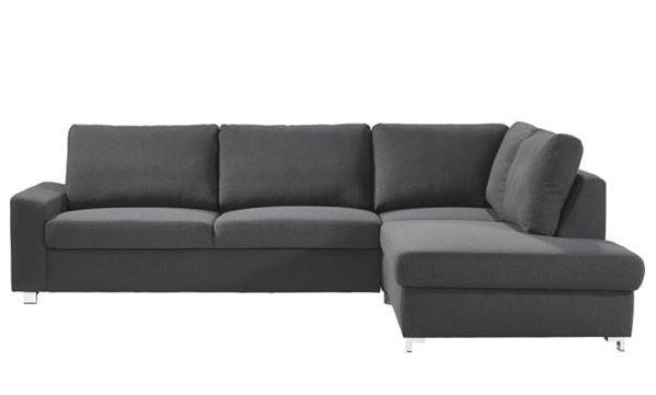 haben wollen ein ecksofa zum fl tzen. Black Bedroom Furniture Sets. Home Design Ideas