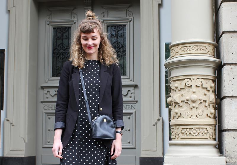 kleid hochzeit gast schwarz dein neuer kleiderfotoblog. Black Bedroom Furniture Sets. Home Design Ideas