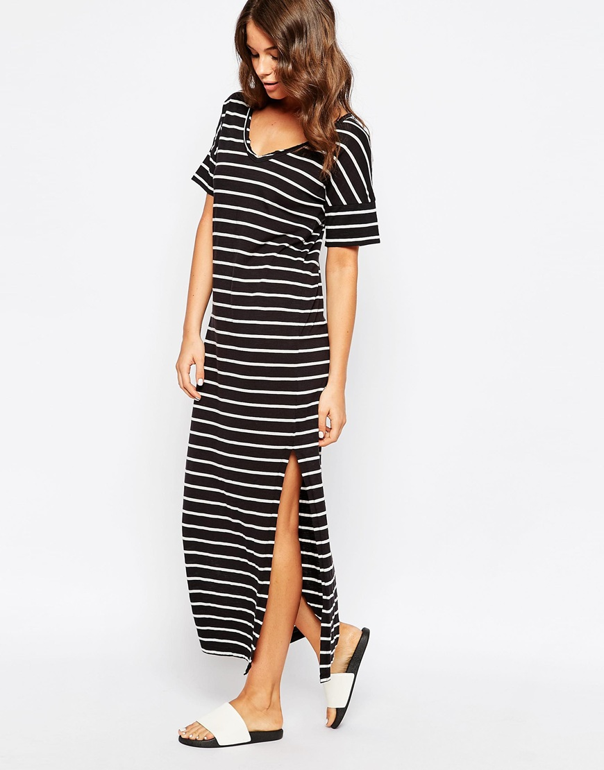 Seafolly strandkleid