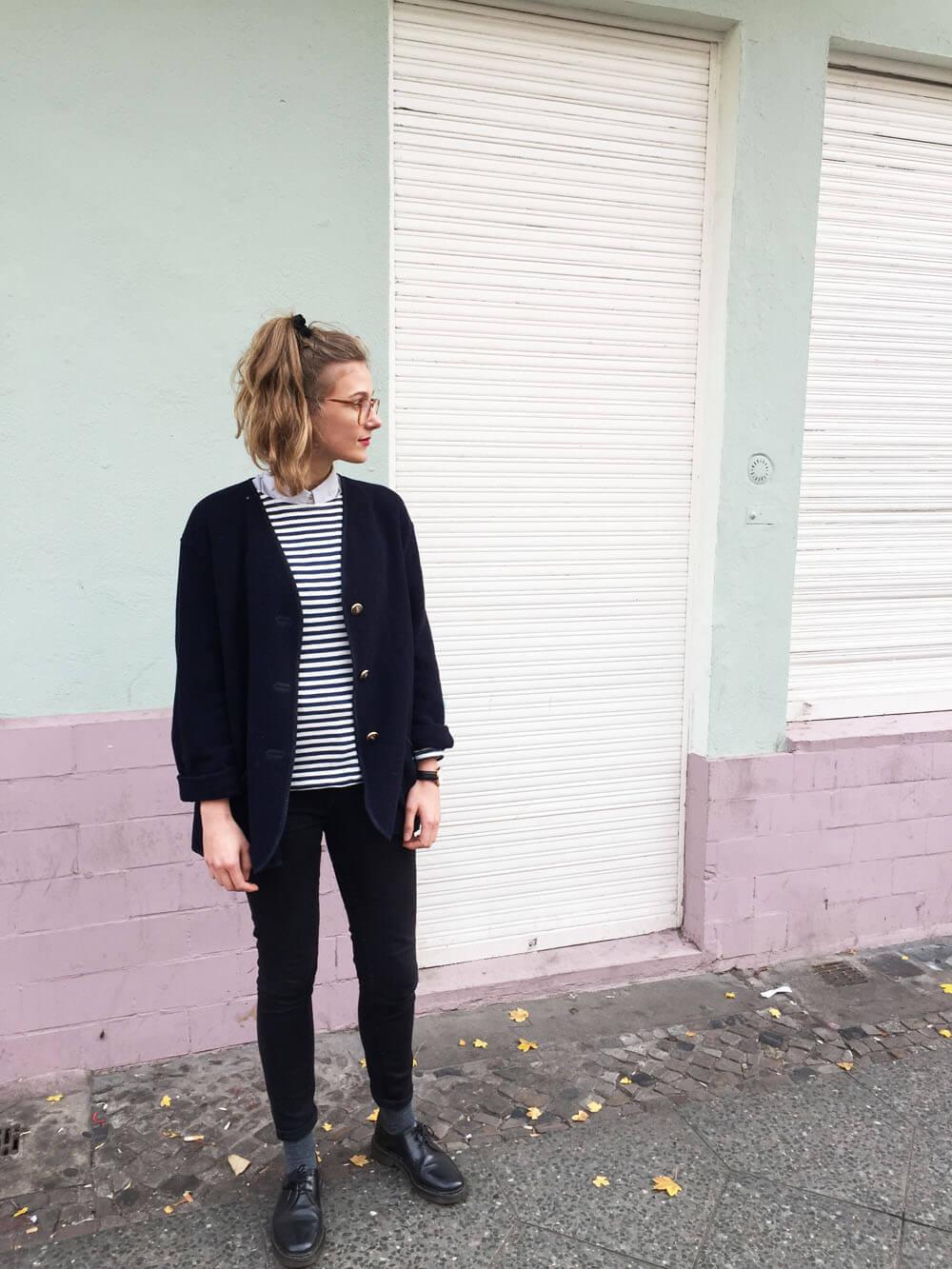 Stripes and Basics (3)