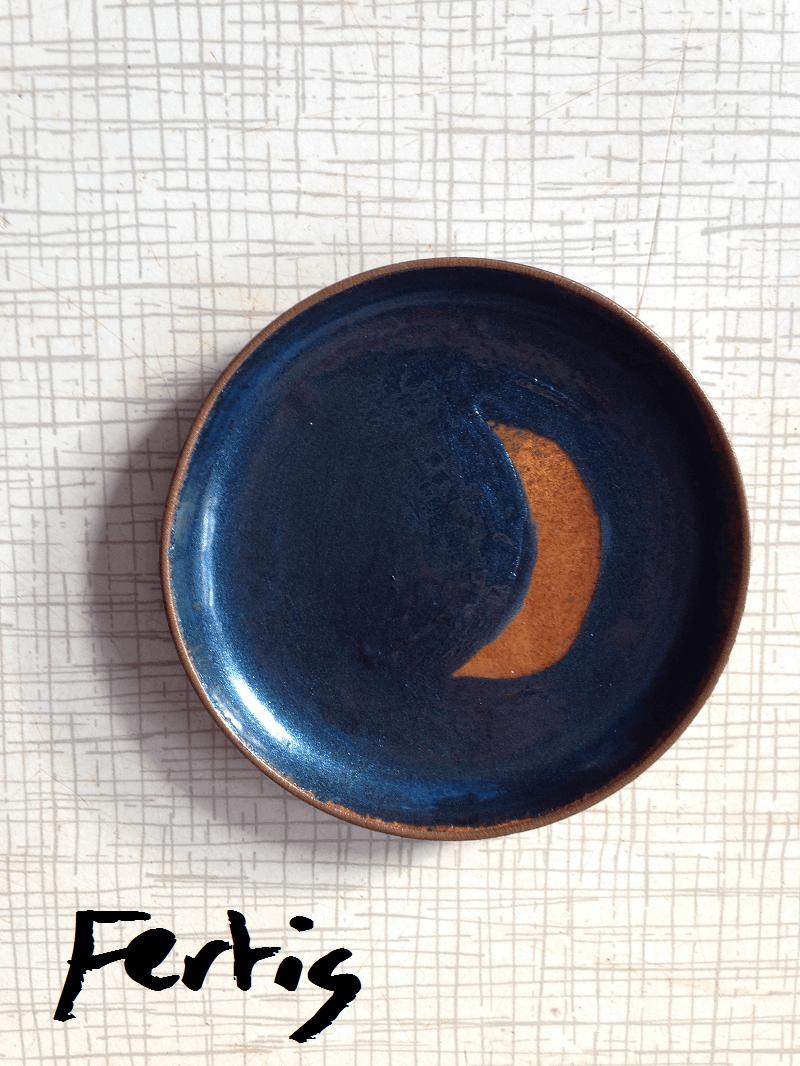 diy-moon