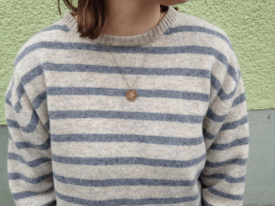 vintage pulli(1)
