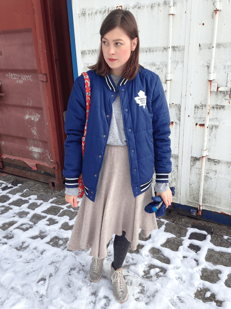 outfit berlin