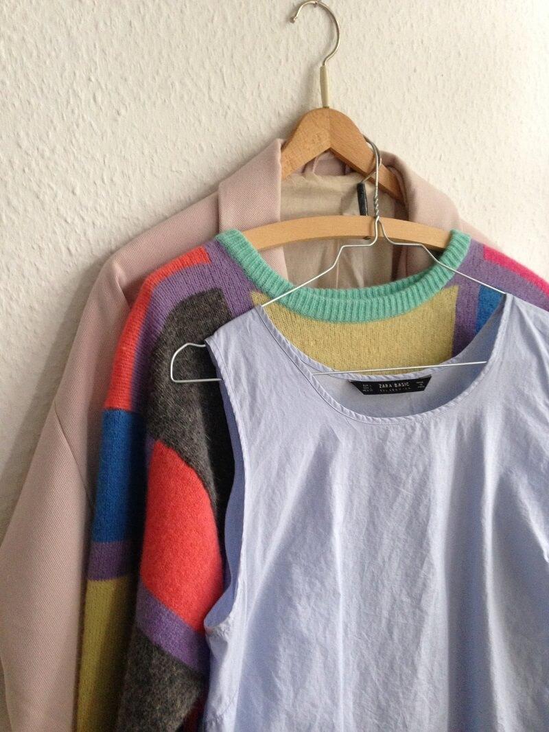 Textiles Knallbonbon