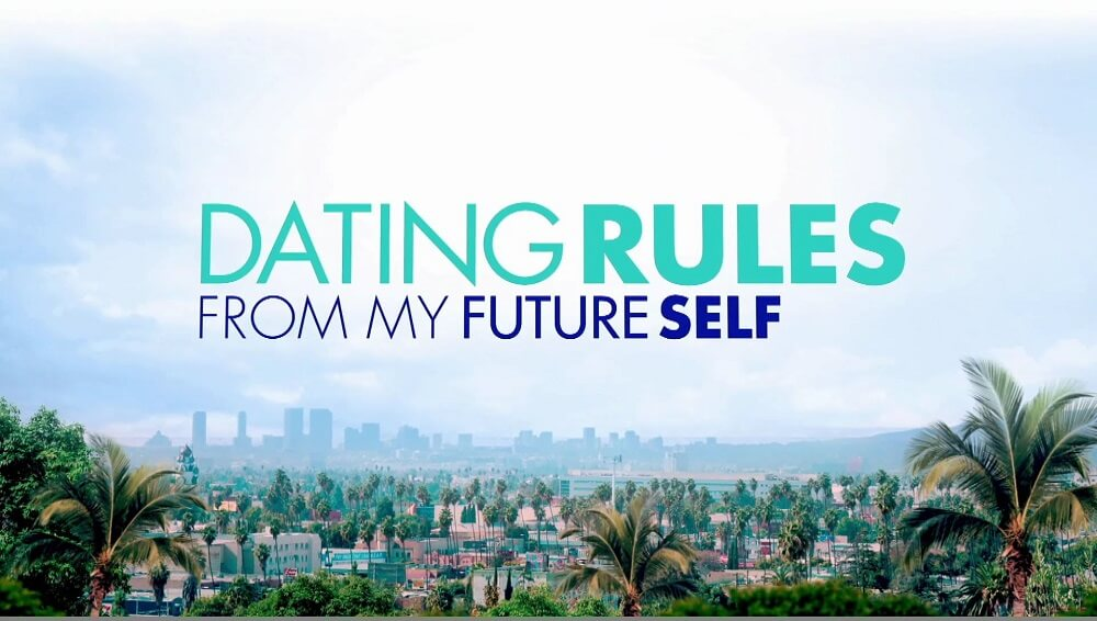 web series dating rules 10 rules for dating when you want a online dating and social media have leveled 10 rules for dating when you want a serious relationship.
