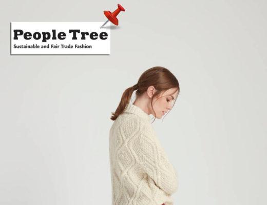 people-tree-uk
