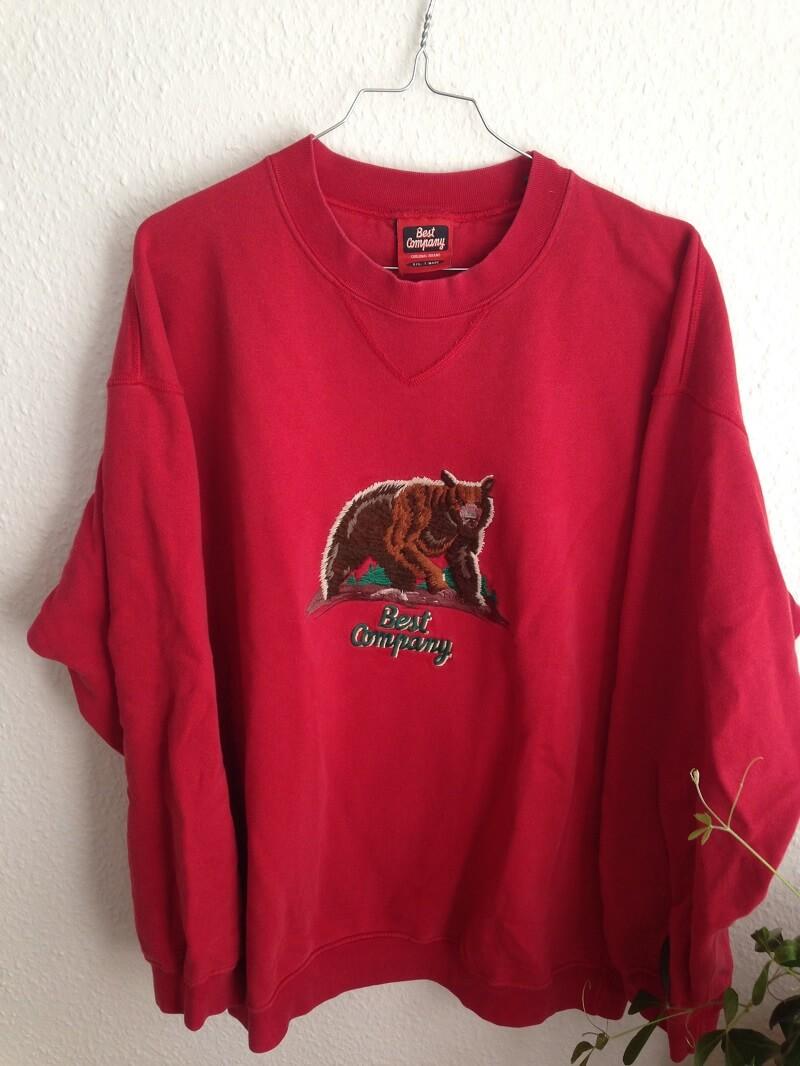 best-company-sweater