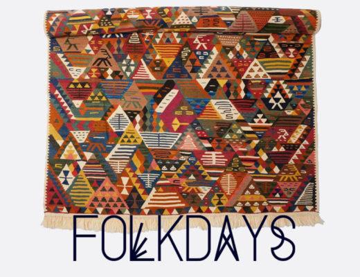 folkdays