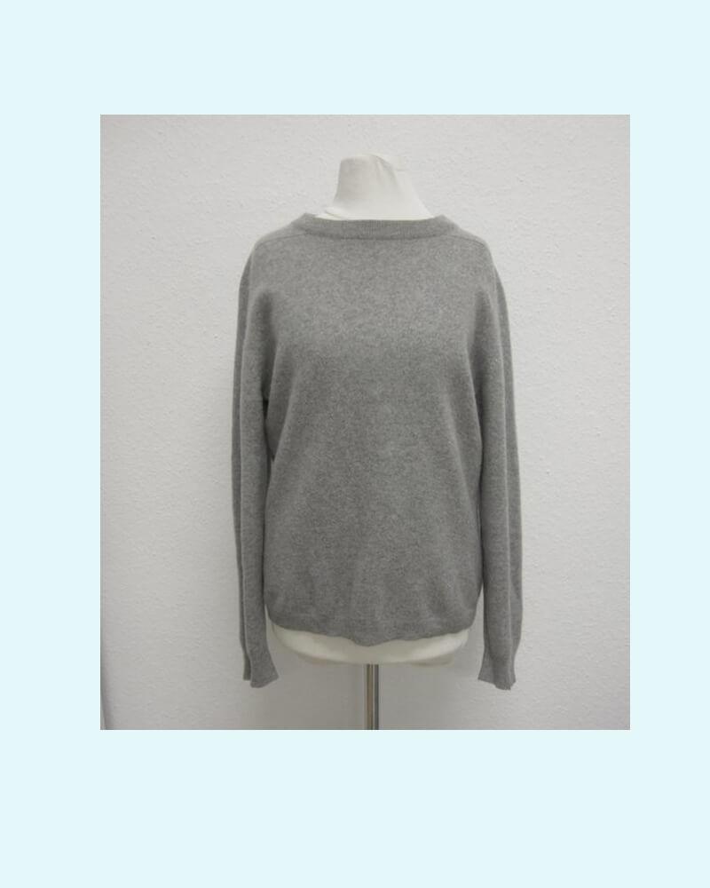 kashmir-pullover-vintage