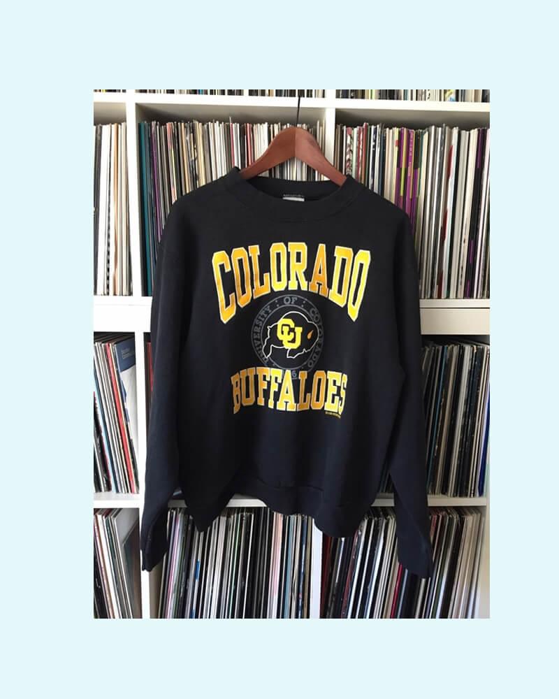 vintage-sweatshirt