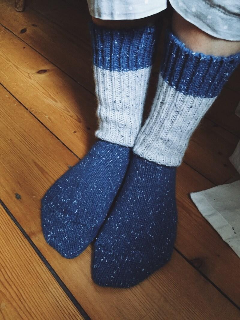 Must-Haves für den Winter