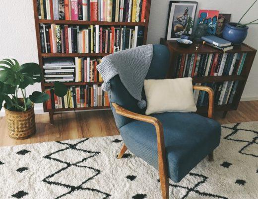 made of stil blog ber vintage mode flohmarkt second hand literatur musik theater. Black Bedroom Furniture Sets. Home Design Ideas