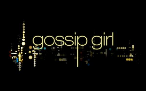 Gossip-Girl-logo2-600x375