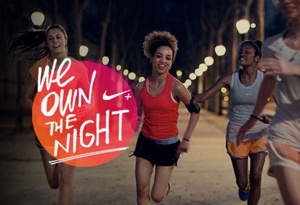 nike_we_own_the_night_run_berlin1
