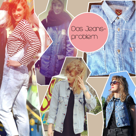jeansproblem