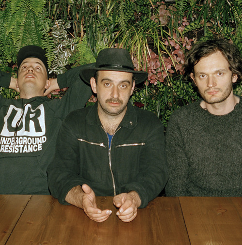 Moderat_by_Samuel_John_Butt_highres3