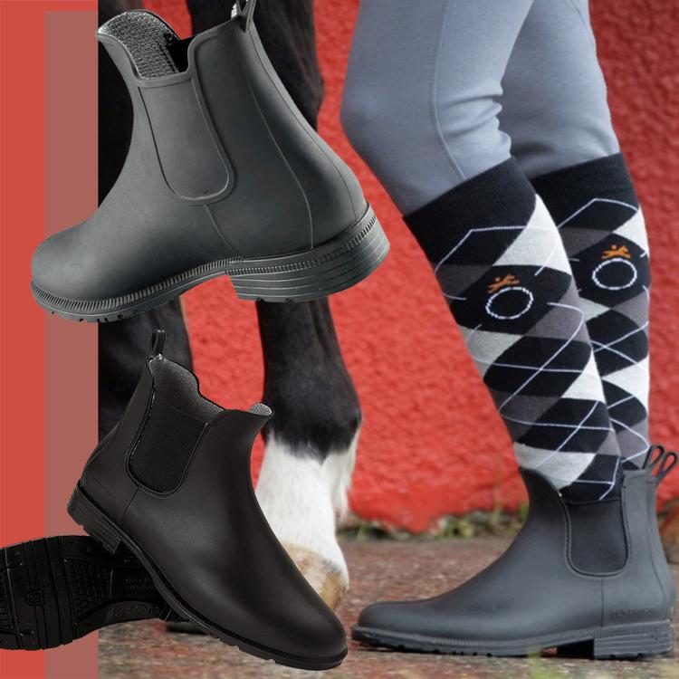 chelsea boots_reiterstiefel