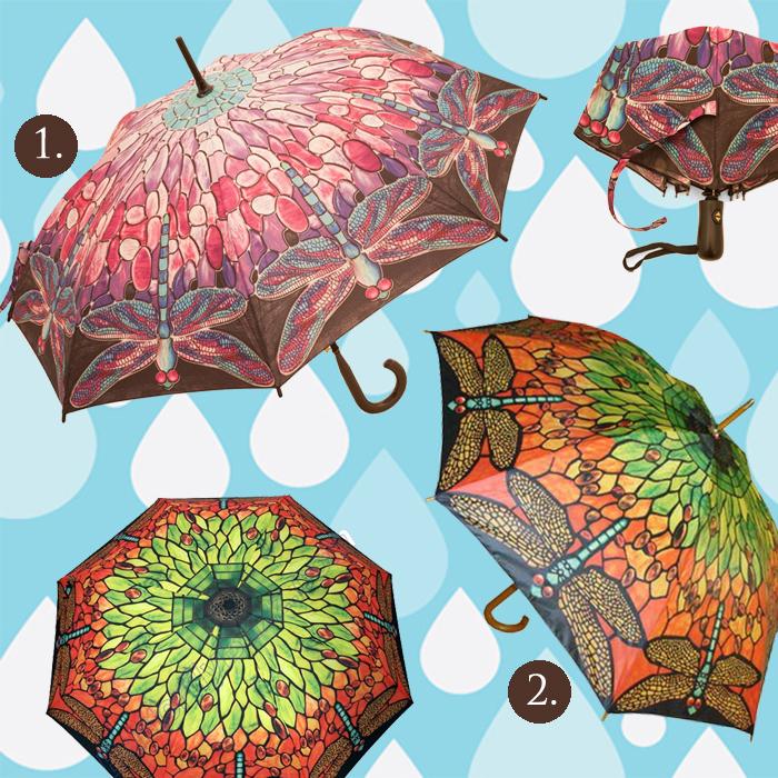 libelle_dragonfly_regenschirm_umbrella