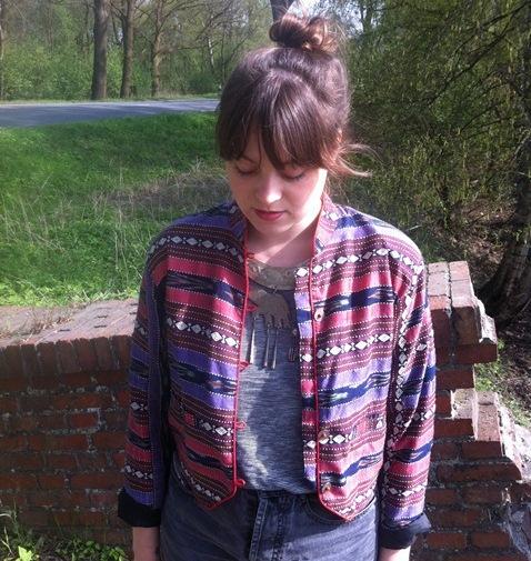 outfit fjällräven