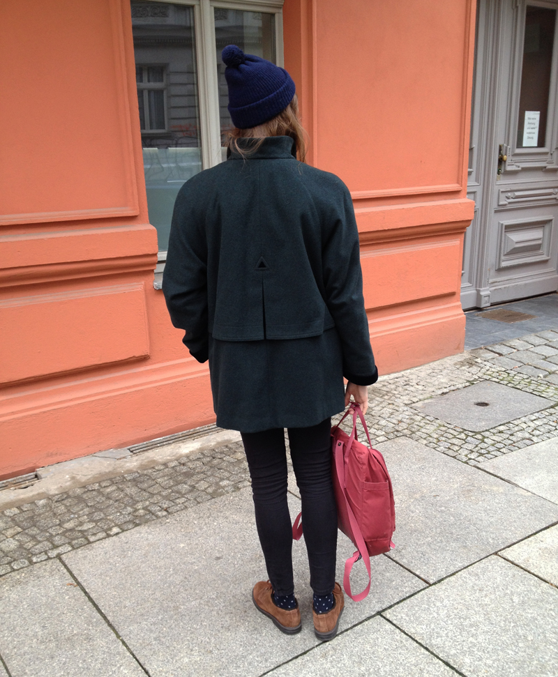 berlin streetstyle