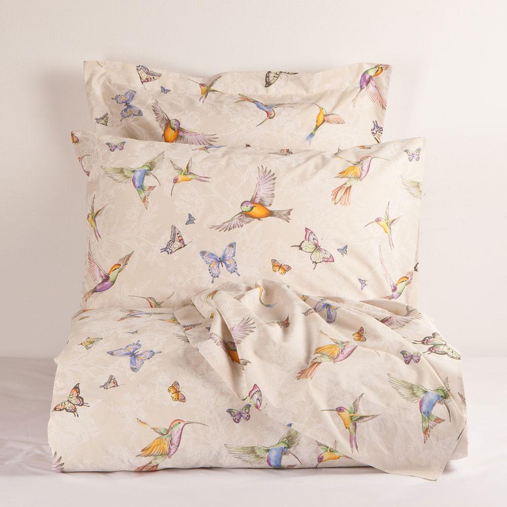 bettw sche f r den dornr schenschlaf made of stil slow fashion vintage modeblog. Black Bedroom Furniture Sets. Home Design Ideas