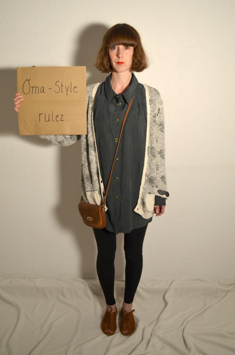 5e61486ae86cd0 Auch wir sind der Liebe zu Vintage Kleidung verfallen, kombinieren in  unseren Outfits aber meistens Alt mit Neu. Wie ist das bei dir?
