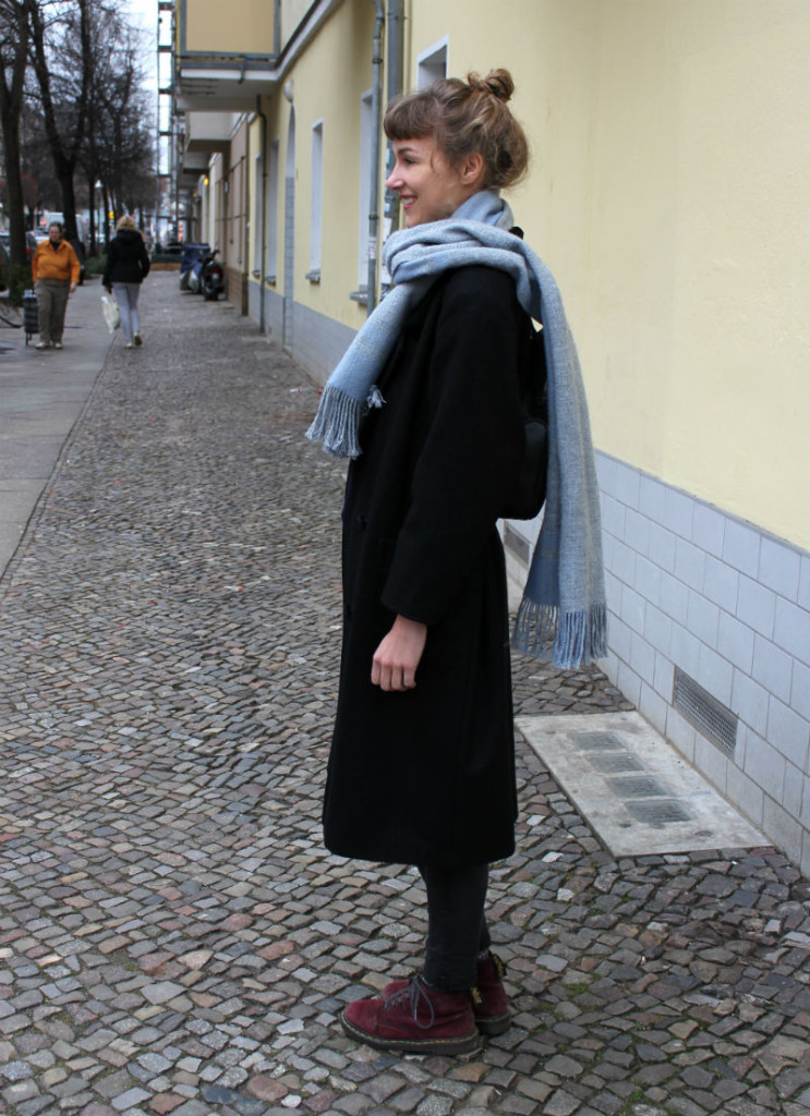 Vintageliebe Berlin