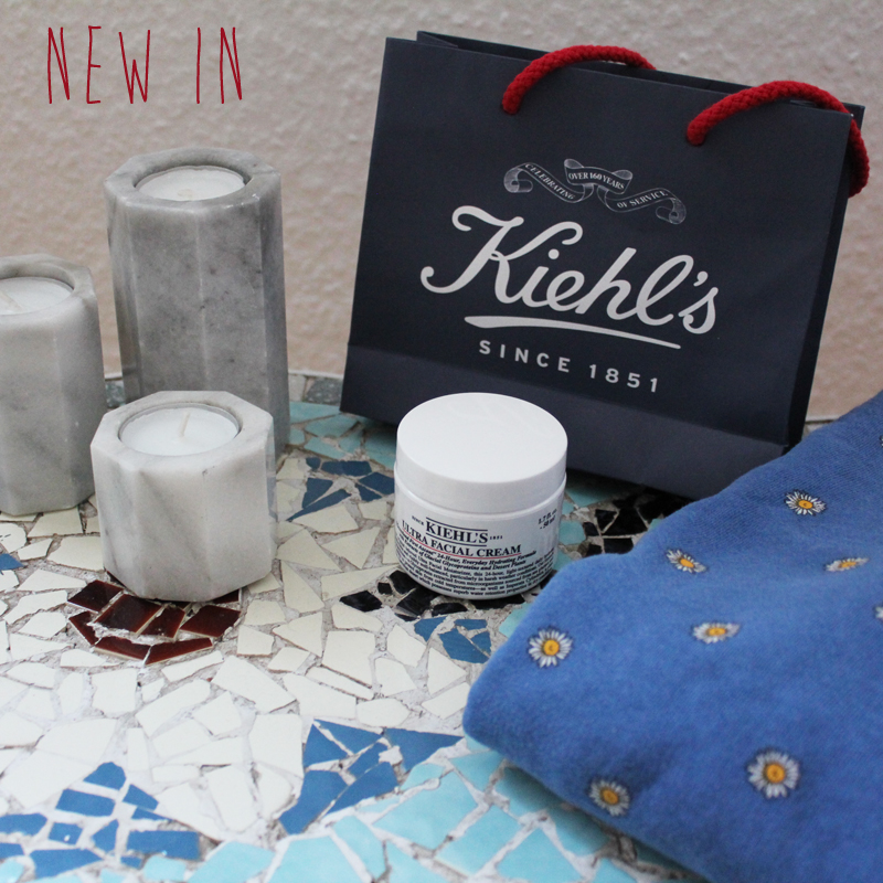 new in marmor vintage und kiehls