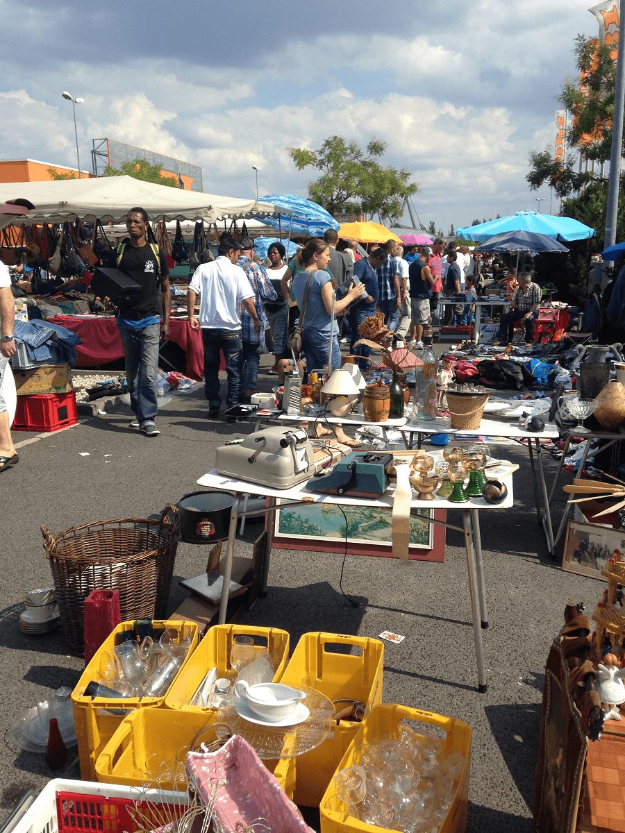 flohmarkt-Obi-Neukölln1