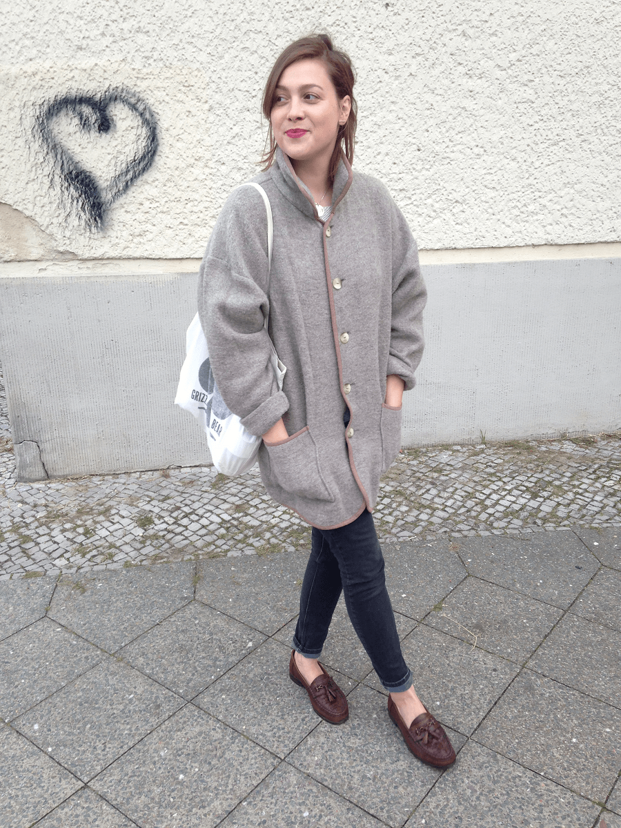 herbst outfit(1)
