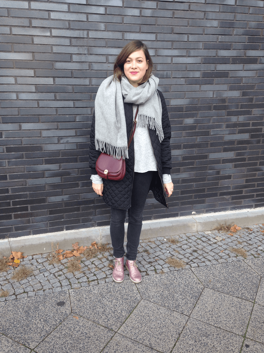 outfit herbst