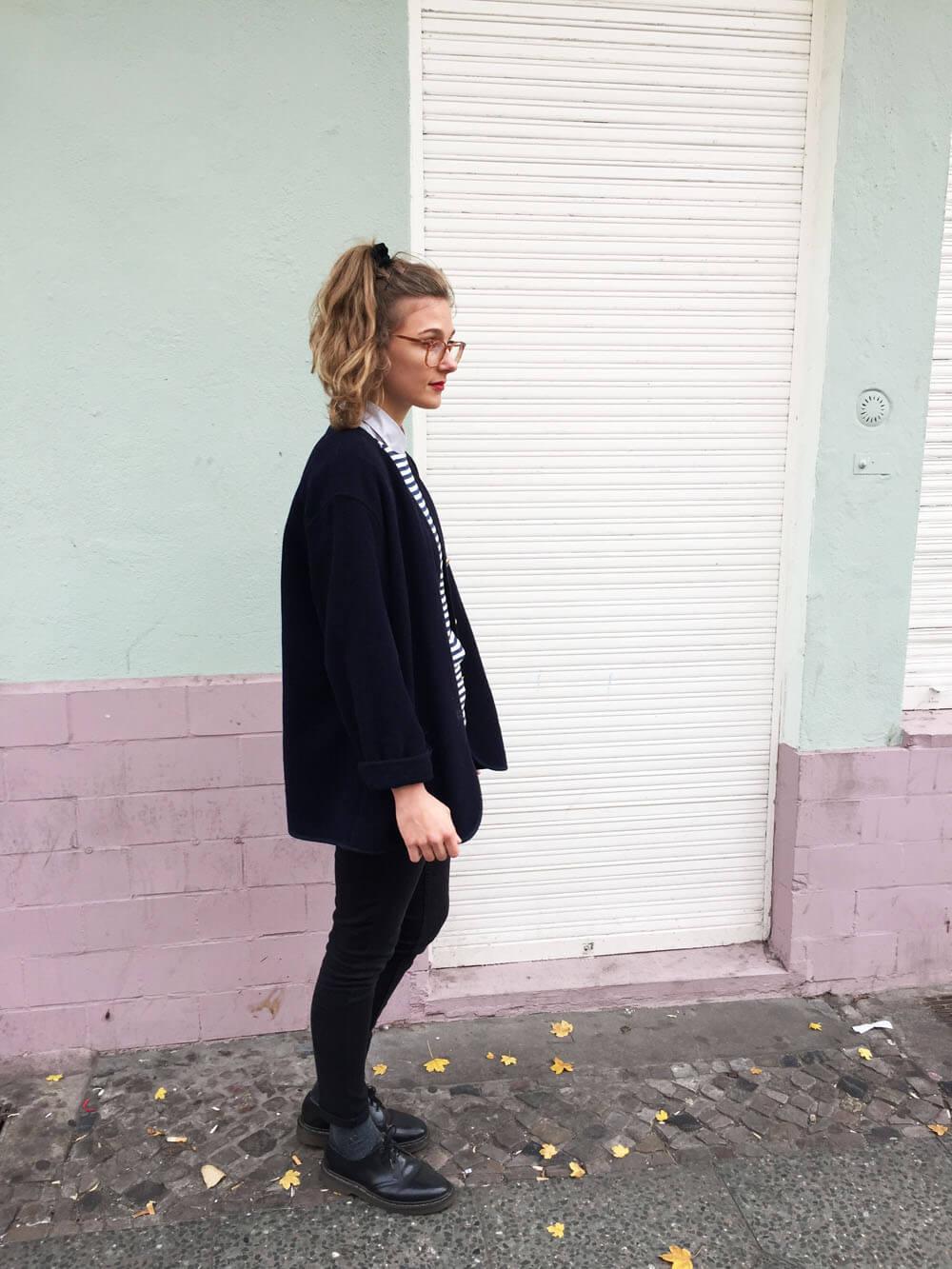 Stripes and Basics (7)
