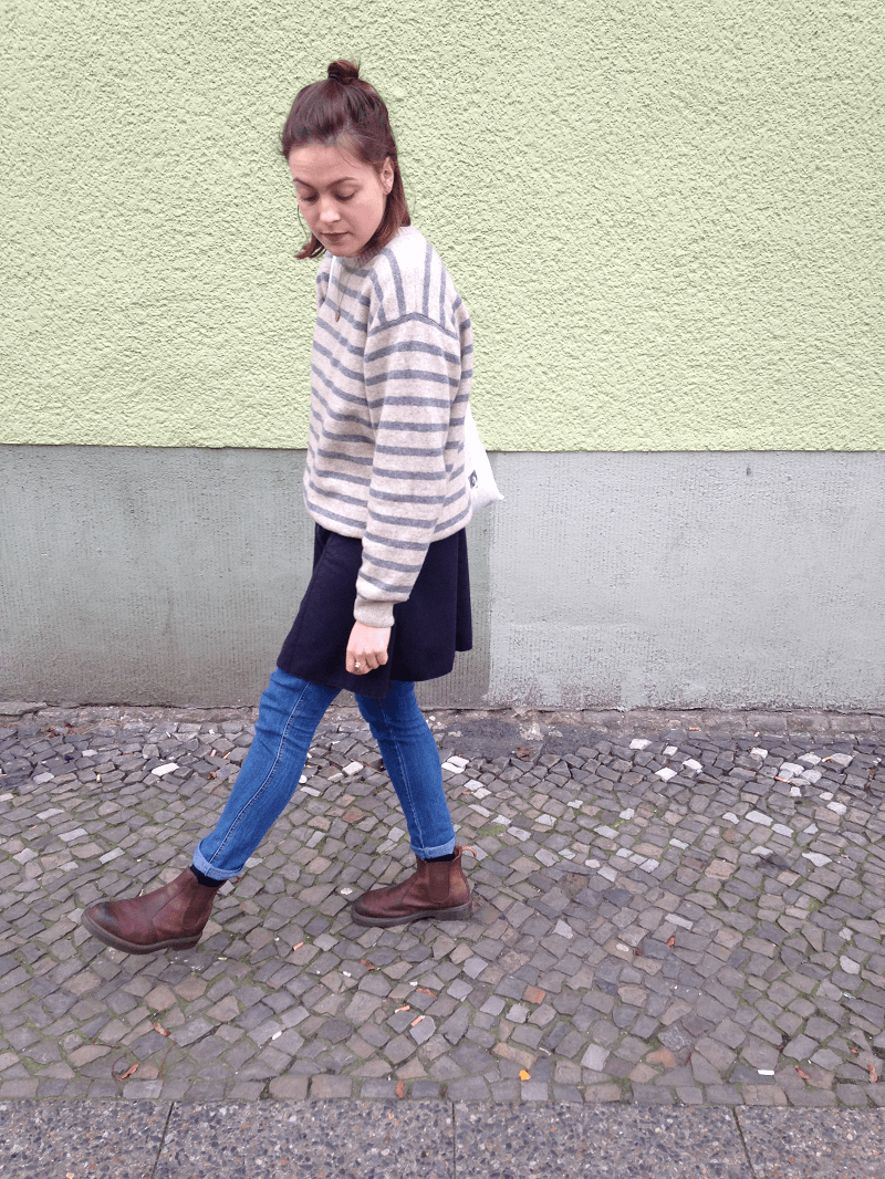 dr martens outfit