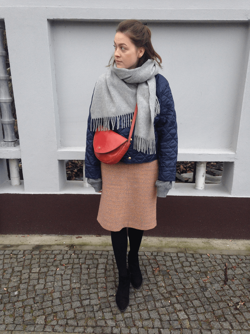 madeofstil outfit