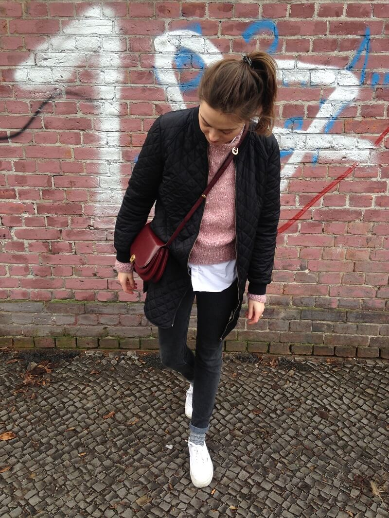 outfit madeofstil