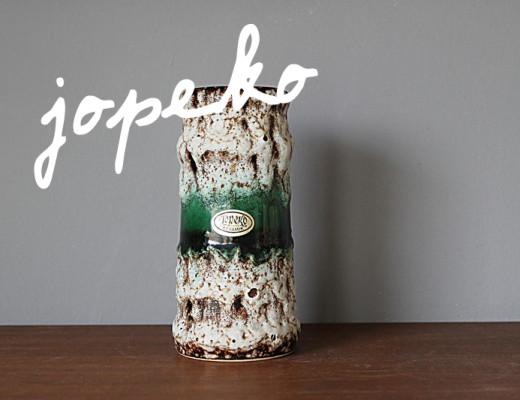 Jopeko Keramik