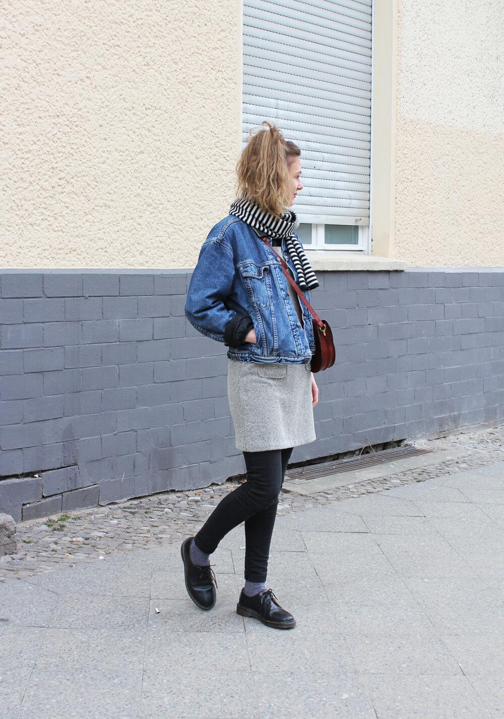 Vintageblogger