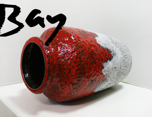 bay keramik mid century 2