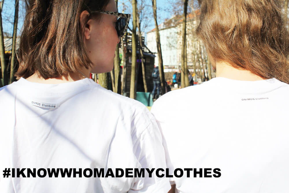 iknowhomademyclothes