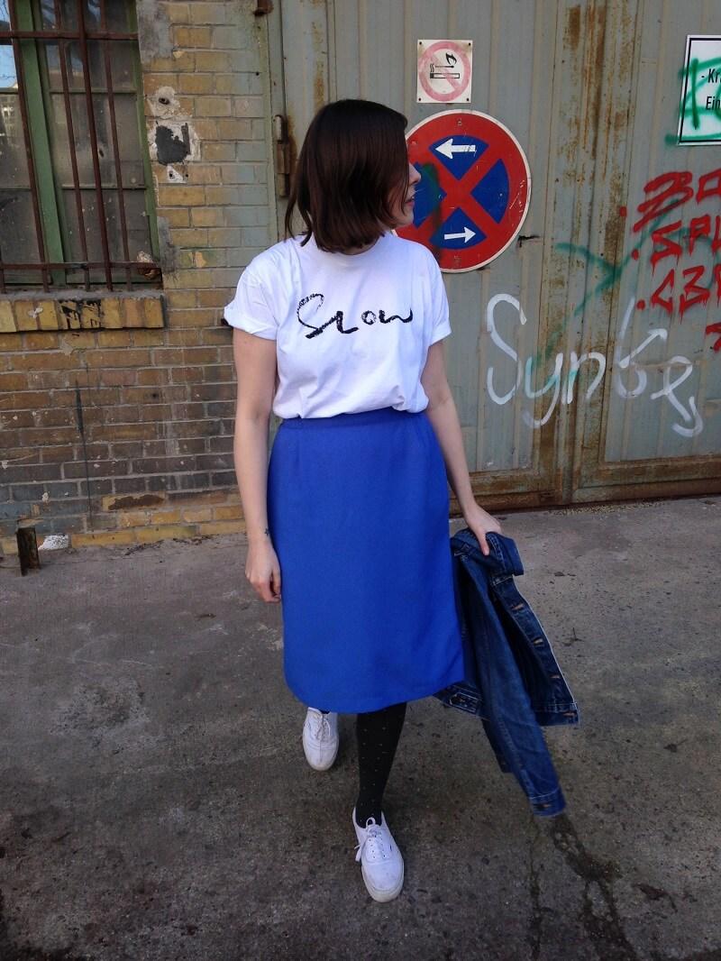 onimos shirt
