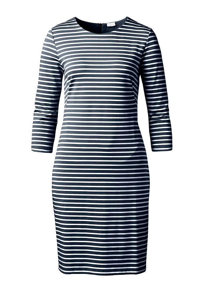 hessnatur kleid