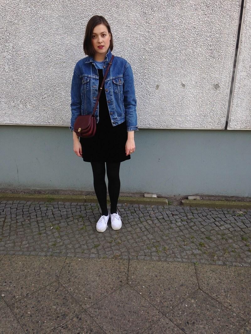 levis outfit