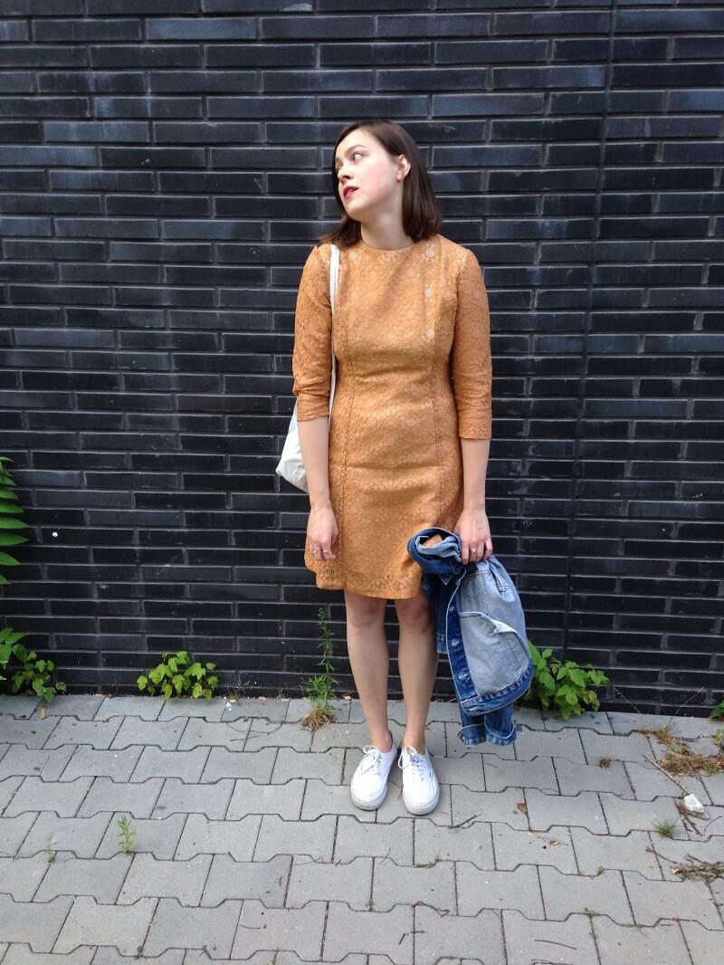 outfitouttake