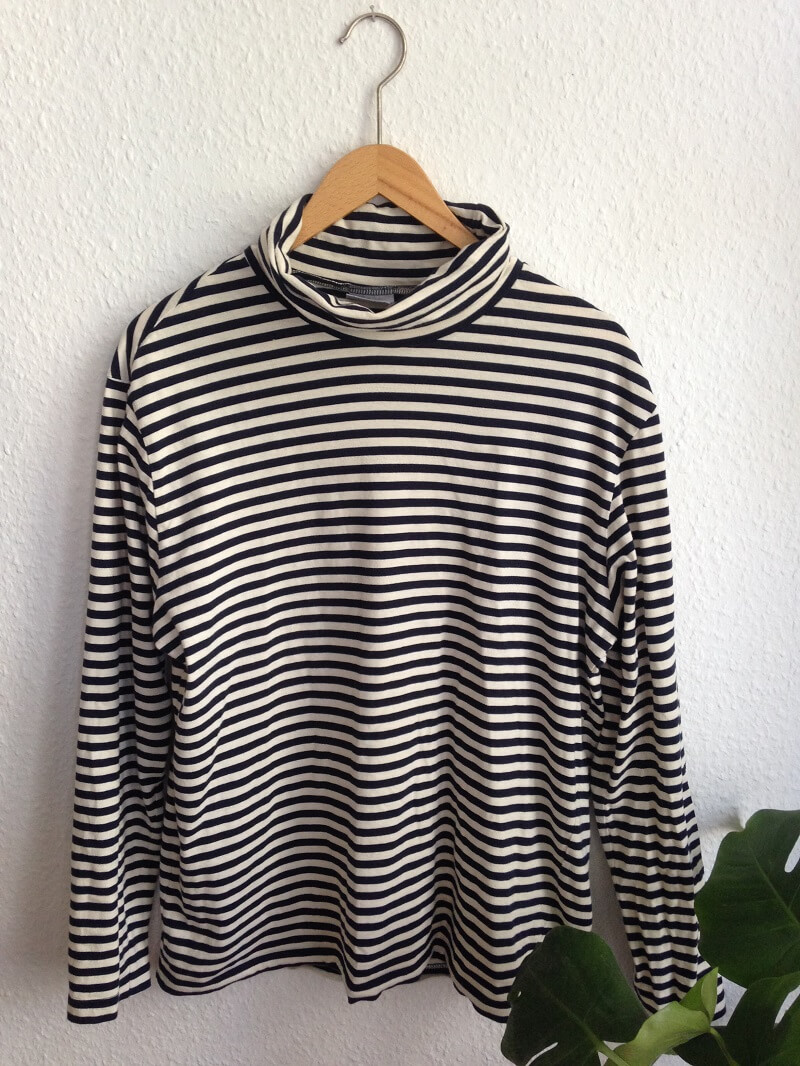 stripes esprit