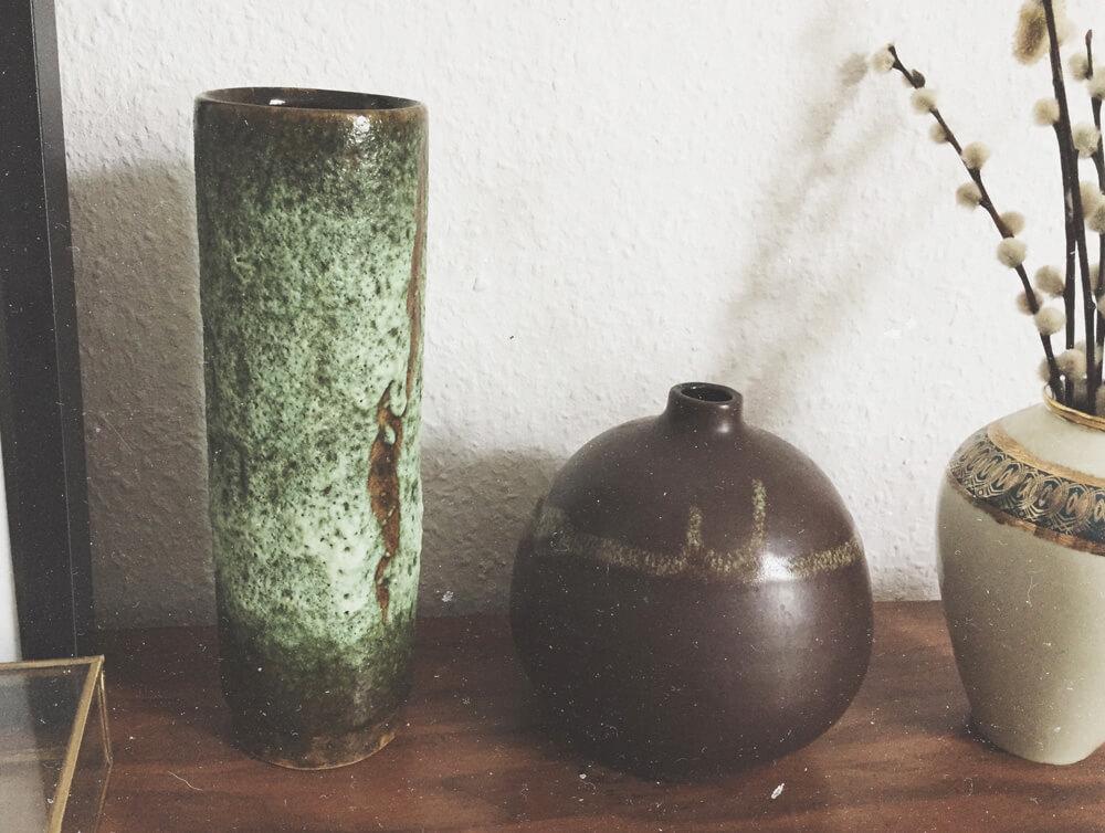 flohmarkt-vasen