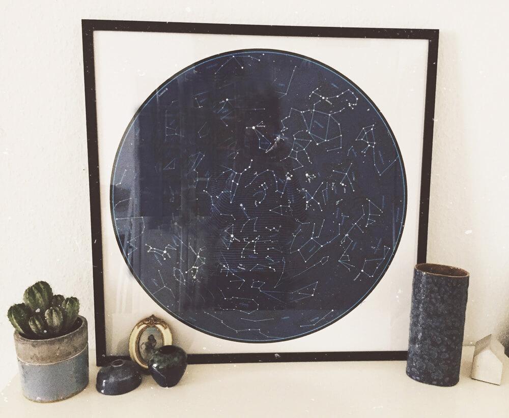 sternensystem-bild