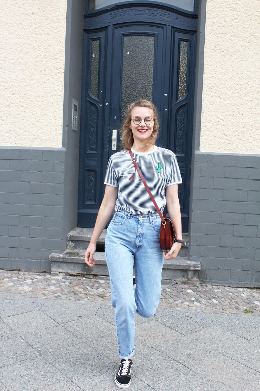 t-shirt-kaktus